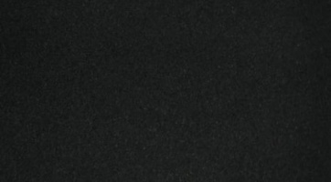 ABSZOLUTIC BLACK